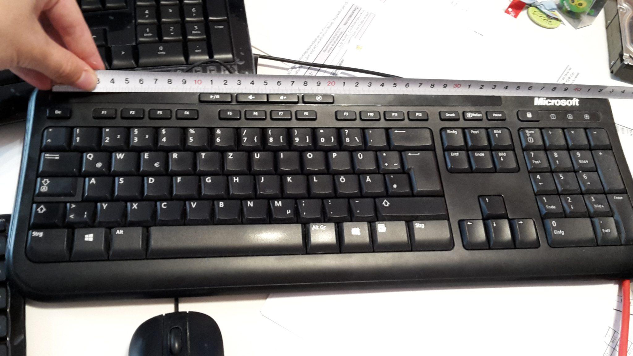 Comparison Of Ergonomic Keyboards Dxsdata