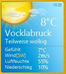 gadget_weather