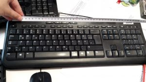 mswiredkeyboard600_3