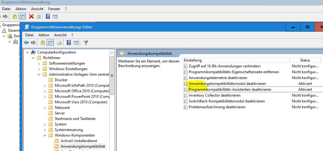 Ziemlich Microsoft Vorlagen Zugriff Bilder - Entry Level Resume ...